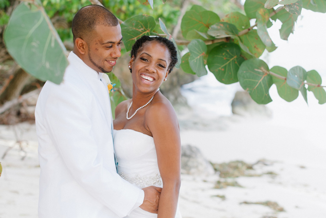Geminie Photography Jamaica Destination Weddings Prospect Plantation Ocho Rios 9 Ocho Rios, Jamaica   Destination Wedding