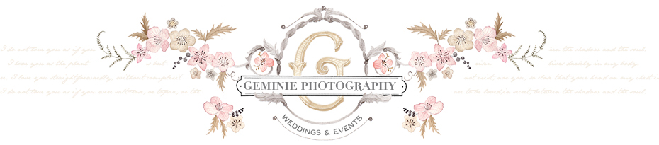 Geminie Photography
