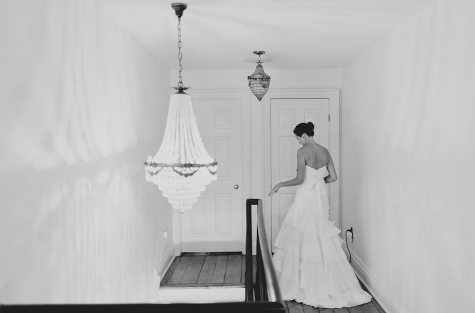 Alex-Alena-Kurtz-Orchard-Wedding-Niagara-Falls-Geminie-Photography-13