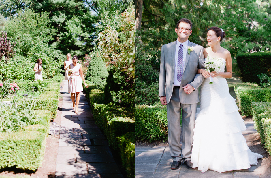 Alex-Alena-Kurtz-Orchard-Wedding-Niagara-Falls-Geminie-Photography-14