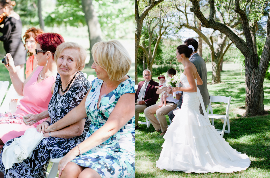 Alex-Alena-Kurtz-Orchard-Wedding-Niagara-Falls-Geminie-Photography-15