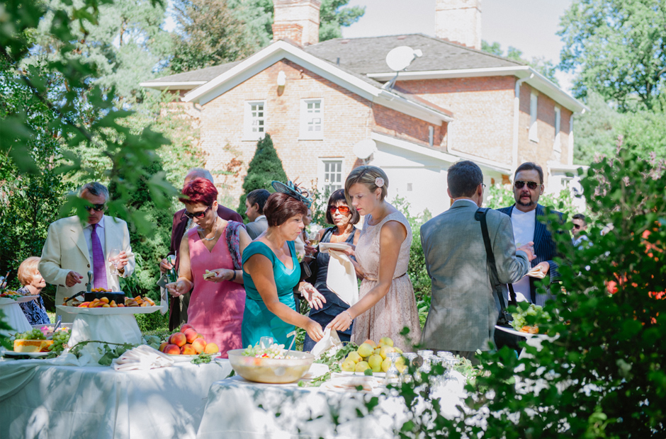 Alex-Alena-Kurtz-Orchard-Wedding-Niagara-Falls-Geminie-Photography-29