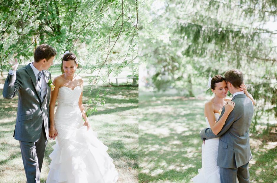 Alex-Alena-Kurtz-Orchard-Wedding-Niagara-Falls-Geminie-Photography-30