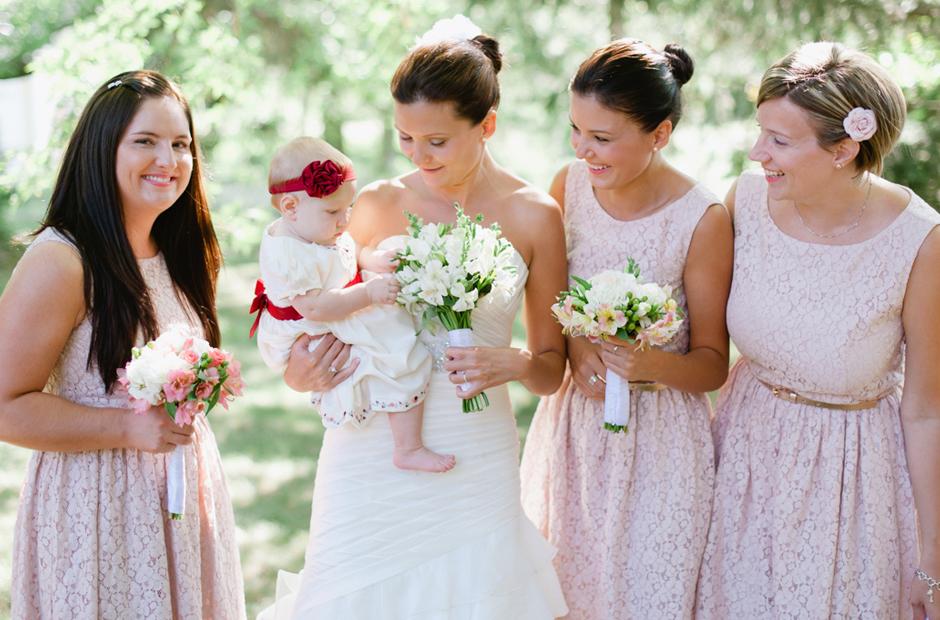 Alex-Alena-Kurtz-Orchard-Wedding-Niagara-Falls-Geminie-Photography-32