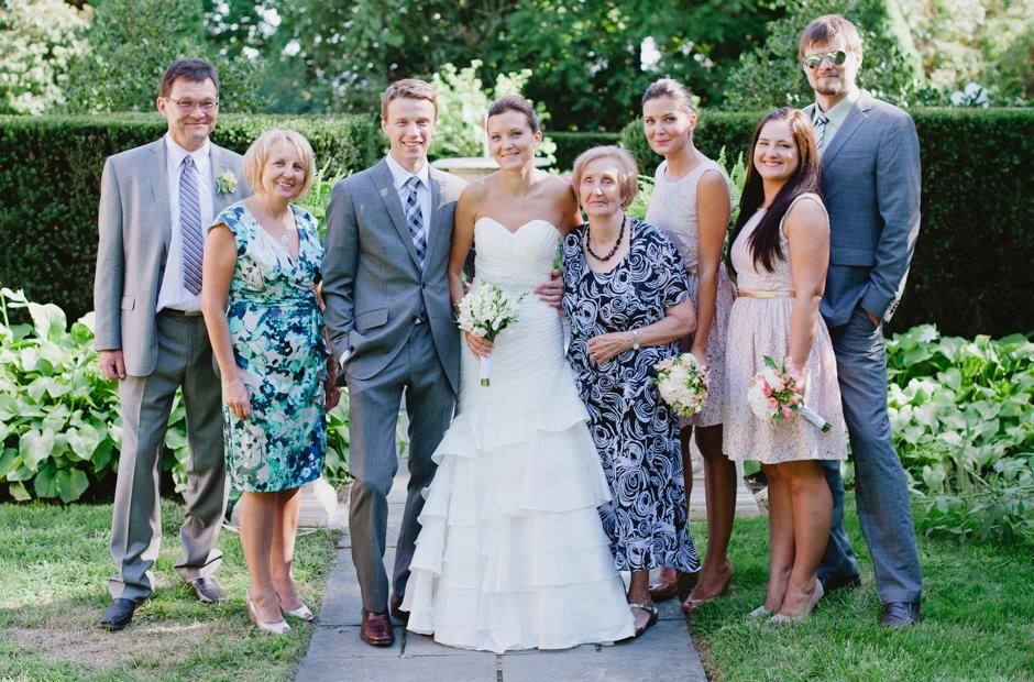 Alex-Alena-Kurtz-Orchard-Wedding-Niagara-Falls-Geminie-Photography-38