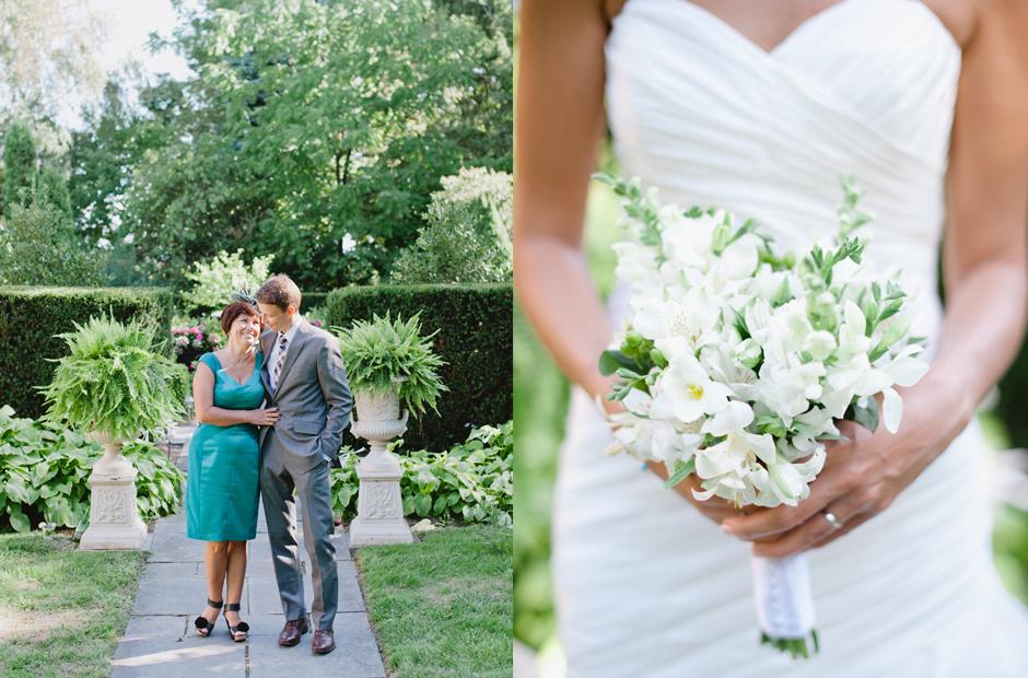 Alex-Alena-Kurtz-Orchard-Wedding-Niagara-Falls-Geminie-Photography-39