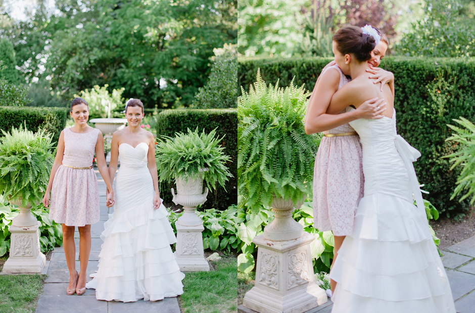 Alex-Alena-Kurtz-Orchard-Wedding-Niagara-Falls-Geminie-Photography-41