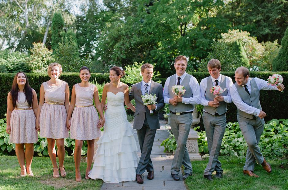 Alex-Alena-Kurtz-Orchard-Wedding-Niagara-Falls-Geminie-Photography-42