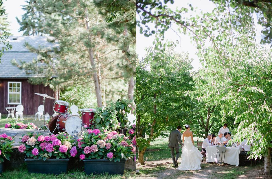 Alex-Alena-Kurtz-Orchard-Wedding-Niagara-Falls-Geminie-Photography-44