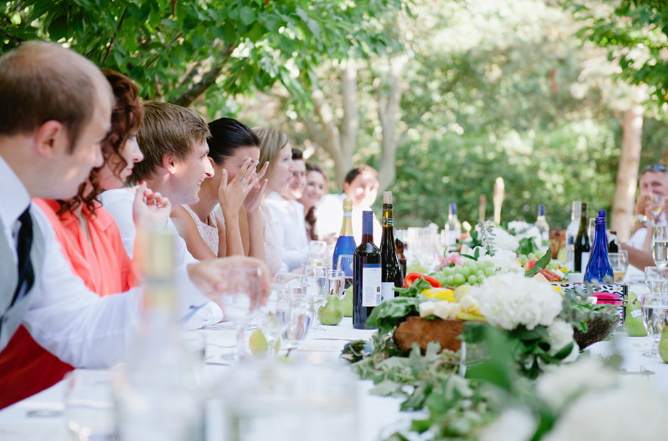 Alex-Alena-Kurtz-Orchard-Wedding-Niagara-Falls-Geminie-Photography-48