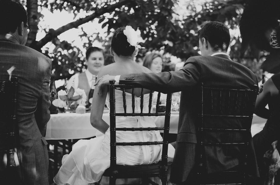 Alex-Alena-Kurtz-Orchard-Wedding-Niagara-Falls-Geminie-Photography-49