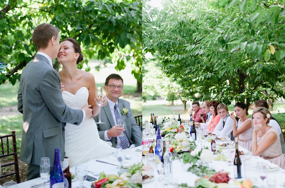 Alex-Alena-Kurtz-Orchard-Wedding-Niagara-Falls-Geminie-Photography-51