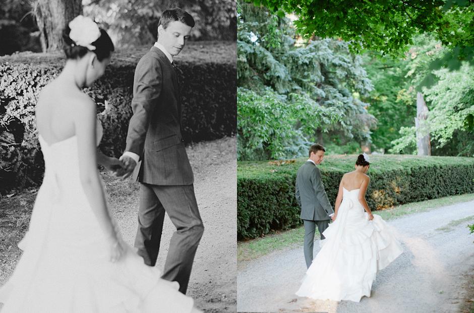 Alex-Alena-Kurtz-Orchard-Wedding-Niagara-Falls-Geminie-Photography-53