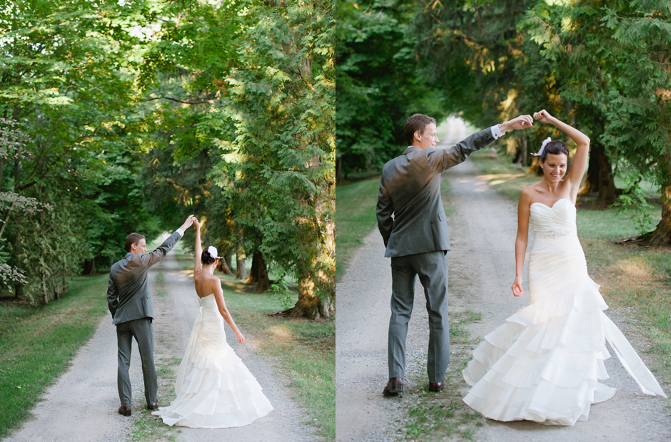 Alex-Alena-Kurtz-Orchard-Wedding-Niagara-Falls-Geminie-Photography-55