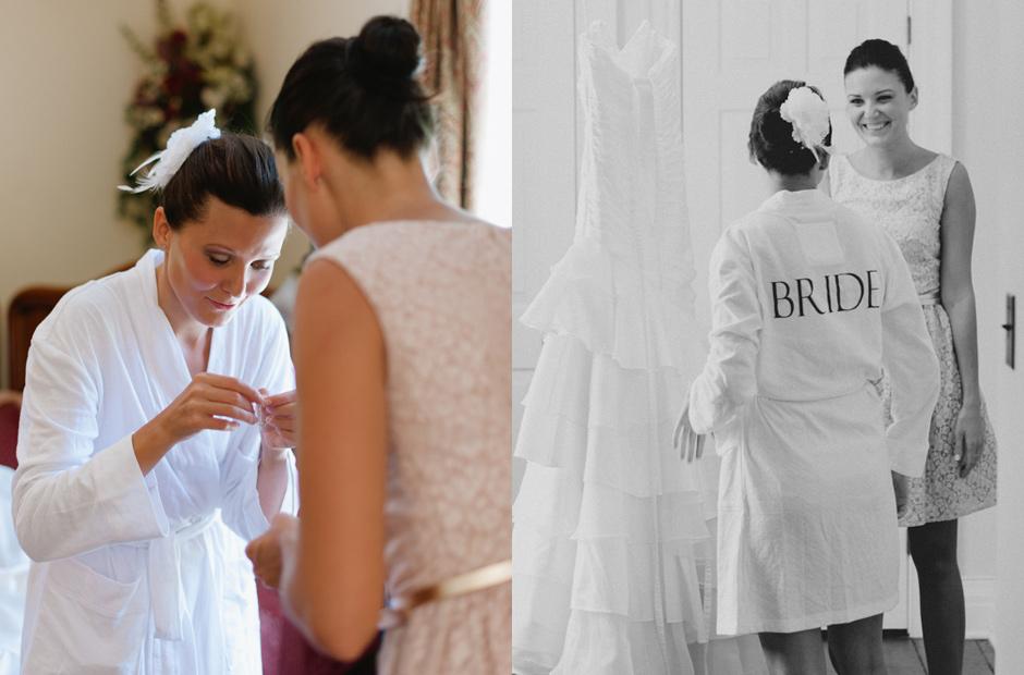 Alex-Alena-Kurtz-Orchard-Wedding-Niagara-Falls-Geminie-Photography-6