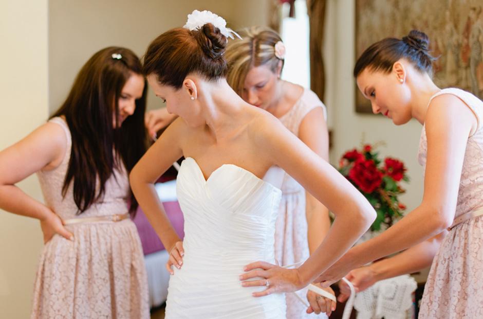 Alex-Alena-Kurtz-Orchard-Wedding-Niagara-Falls-Geminie-Photography-9