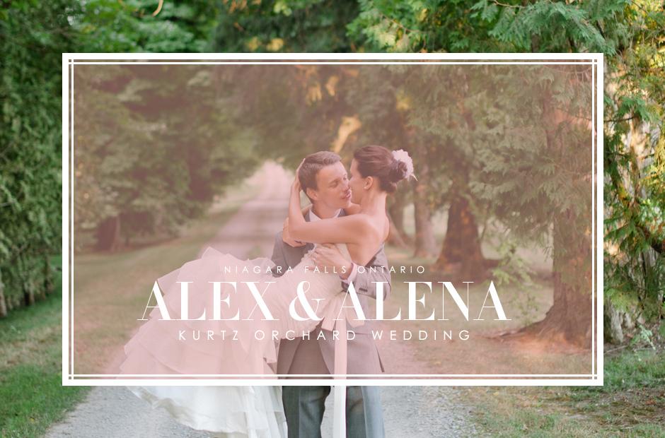 Alex-Alena