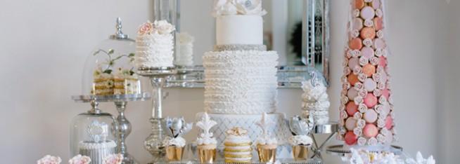 Connie-Cupcake-Toronto-Cake-Artist-Geminie-Photography-2