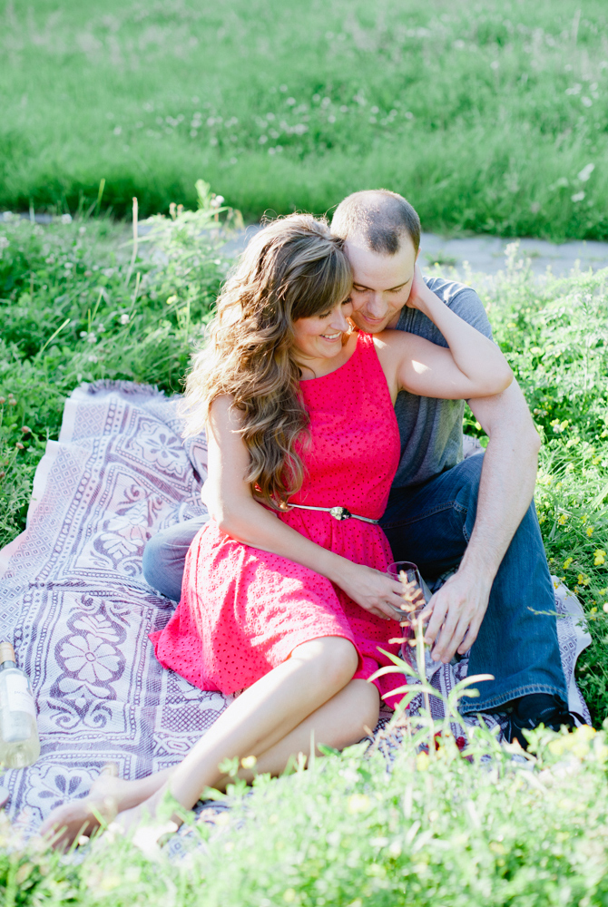Geminie Photography Cullen Gardens Whitby Engagement Session 1 Ashley & Brad {Cullen Gardens Engagement}