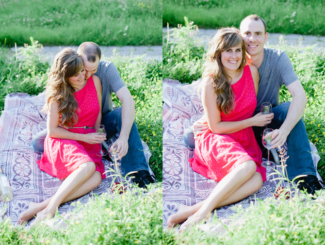 Geminie Photography Cullen Gardens Whitby Engagement Session 3 Ashley & Brad {Cullen Gardens Engagement}