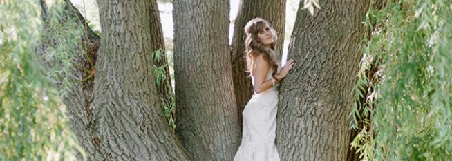 Geminie-Photography-Belleville-Wedding-Photography-1-