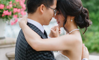 Dave-Assist-Asian-Couple-1094