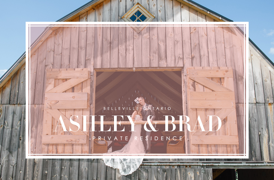 Geminie-Photography-Belleville-Orchard-Wedding-Photography-1