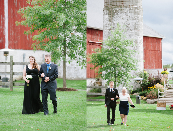 Geminie-Photography-Cambium-Farms-Wedding-4