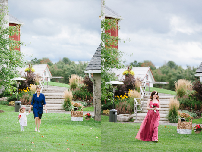 Geminie-Photography-Cambium-Farms-Wedding-6