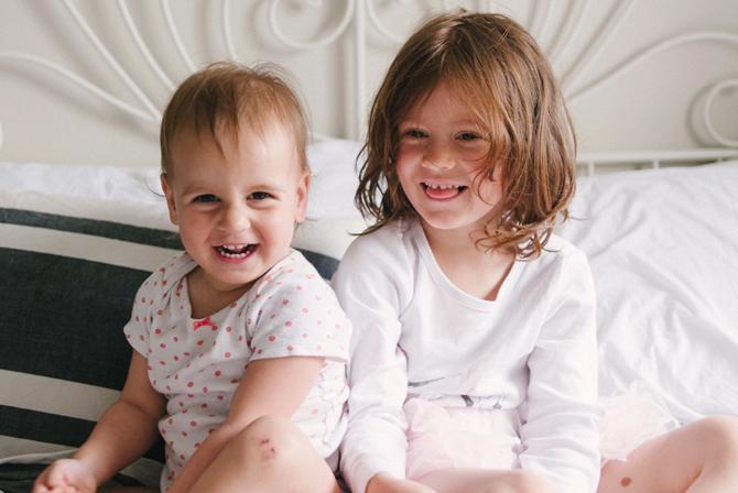 Geminie-Photography-Cambridge-Family-Photographer-2