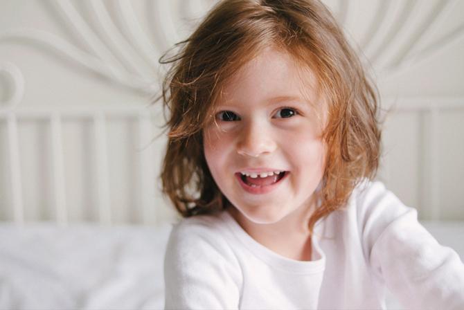 Geminie-Photography-Cambridge-Family-Photographer