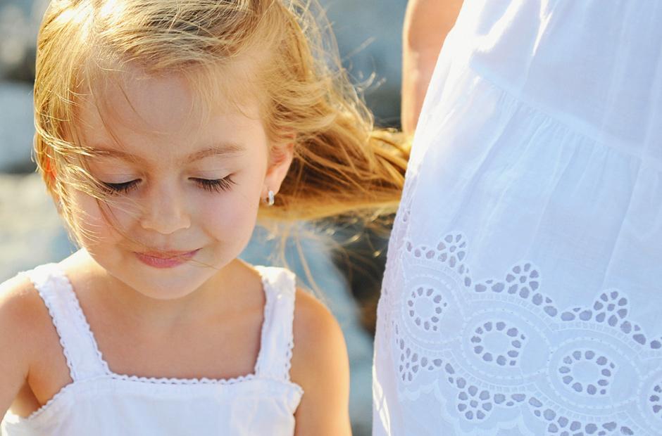 toronto-oakville-burlington-family-photographer-geminie-photography-10