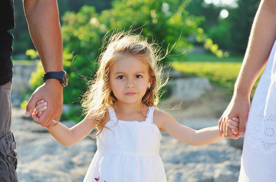 toronto-oakville-burlington-family-photographer-geminie-photography-11