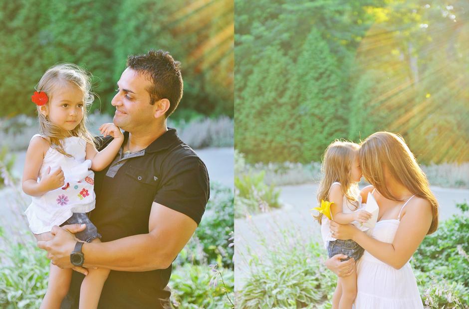 toronto-oakville-burlington-family-photographer-geminie-photography-18