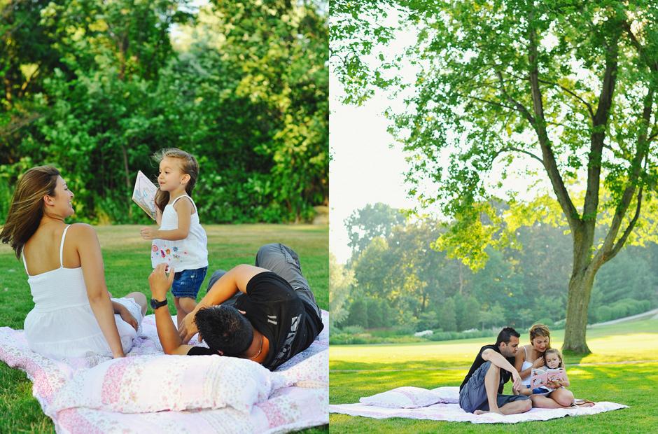 toronto-oakville-burlington-family-photographer-geminie-photography-2