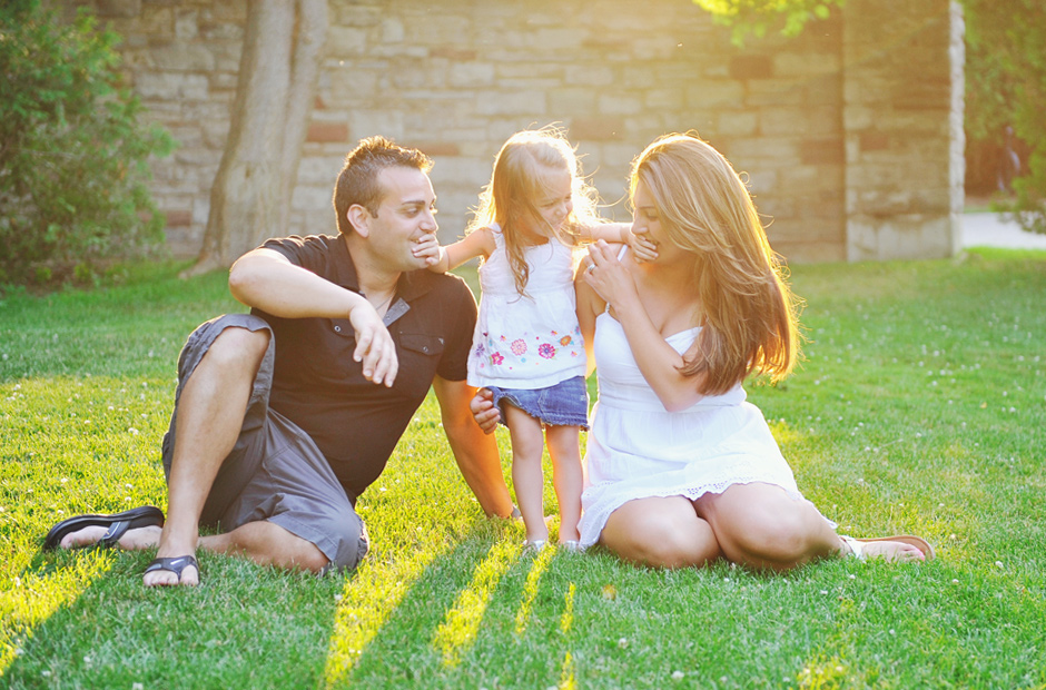 toronto-oakville-burlington-family-photographer-geminie-photography-22