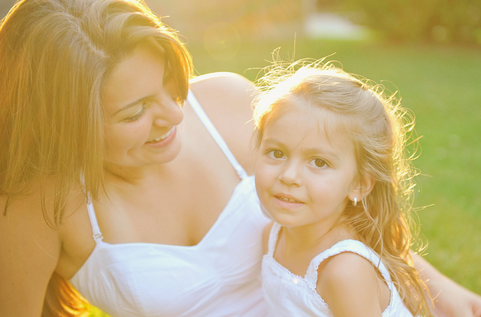 toronto-oakville-burlington-family-photographer-geminie-photography-24