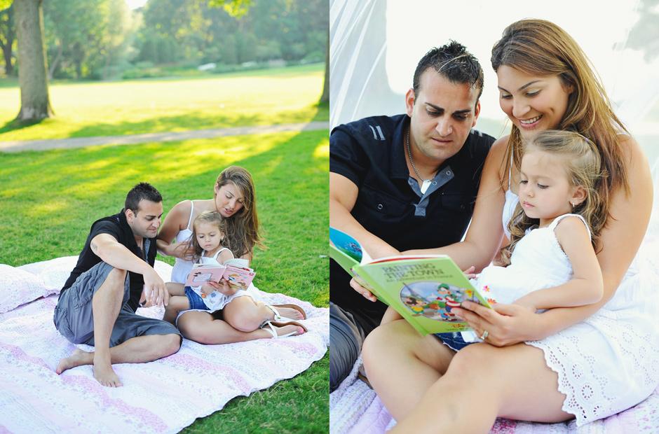 toronto-oakville-burlington-family-photographer-geminie-photography-3