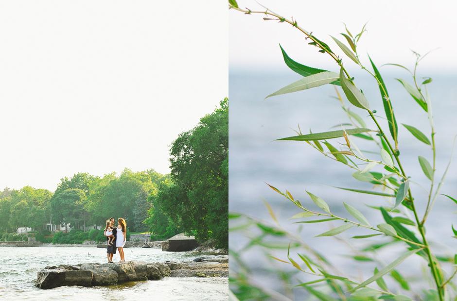 toronto-oakville-burlington-family-photographer-geminie-photography-6
