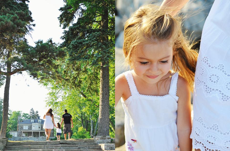toronto-oakville-burlington-family-photographer-geminie-photography-9