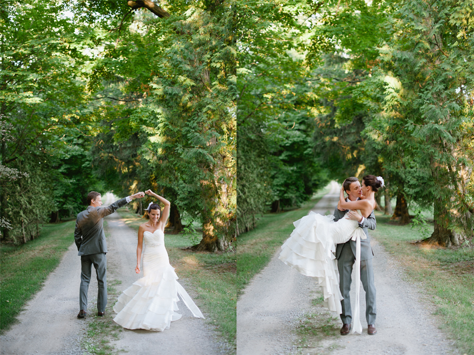 Geminie-Photography-Kurtz-Orchard-Wedding-Photos-Toronto-Niagara-photographers