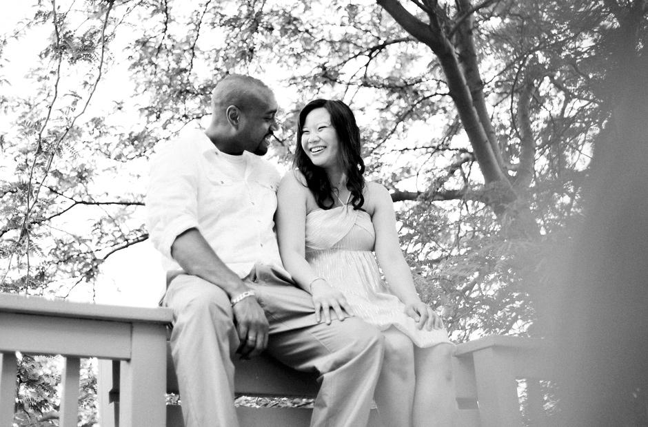 Cherry-Farm-Fine-Art-Engagement-Photos-Toronto-Geminie-Photography-11