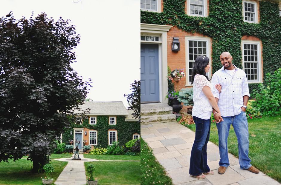 Cherry-Farm-Fine-Art-Engagement-Photos-Toronto-Geminie-Photography-12