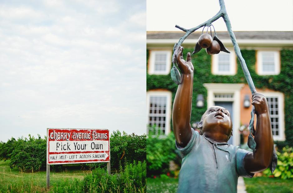 Cherry-Farm-Fine-Art-Engagement-Photos-Toronto-Geminie-Photography-14
