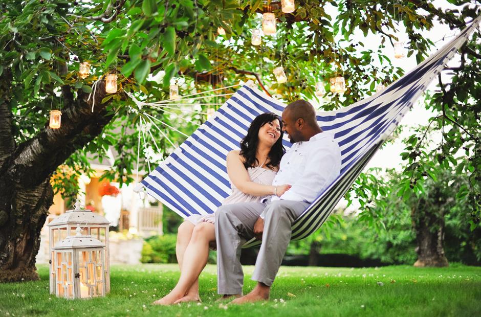 Cherry-Farm-Fine-Art-Engagement-Photos-Toronto-Geminie-Photography-22