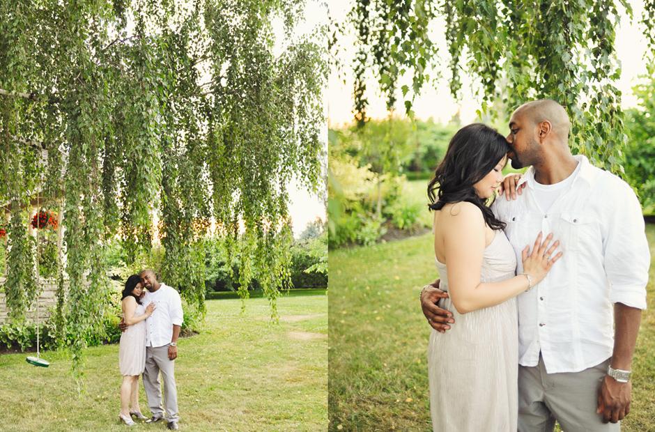 Cherry-Farm-Fine-Art-Engagement-Photos-Toronto-Geminie-Photography-3