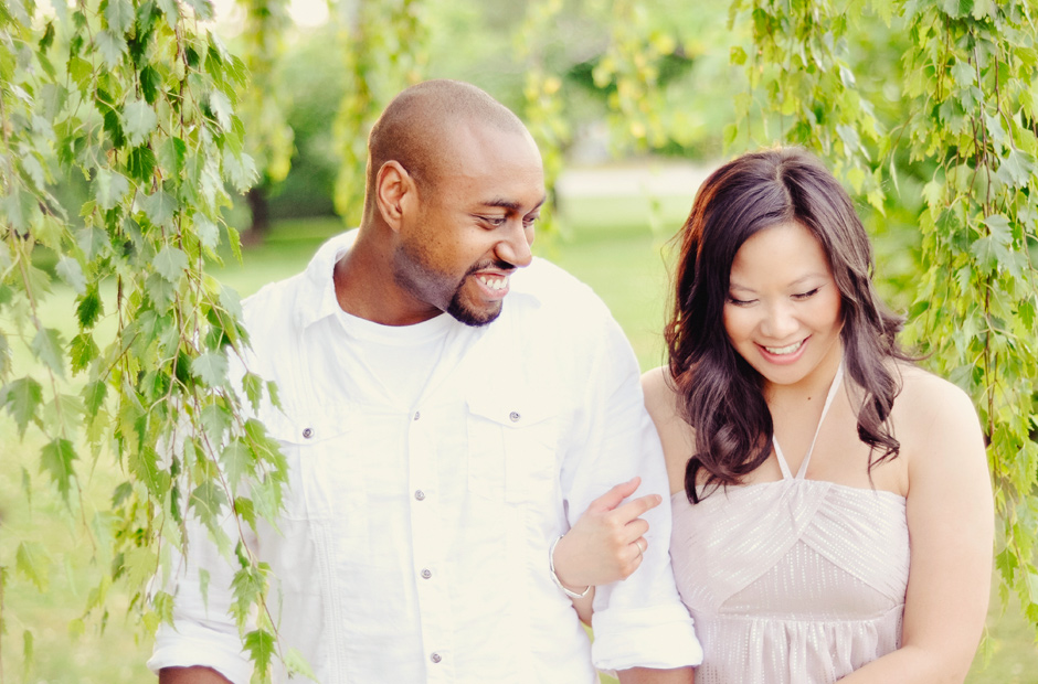 Cherry-Farm-Fine-Art-Engagement-Photos-Toronto-Geminie-Photography-4a