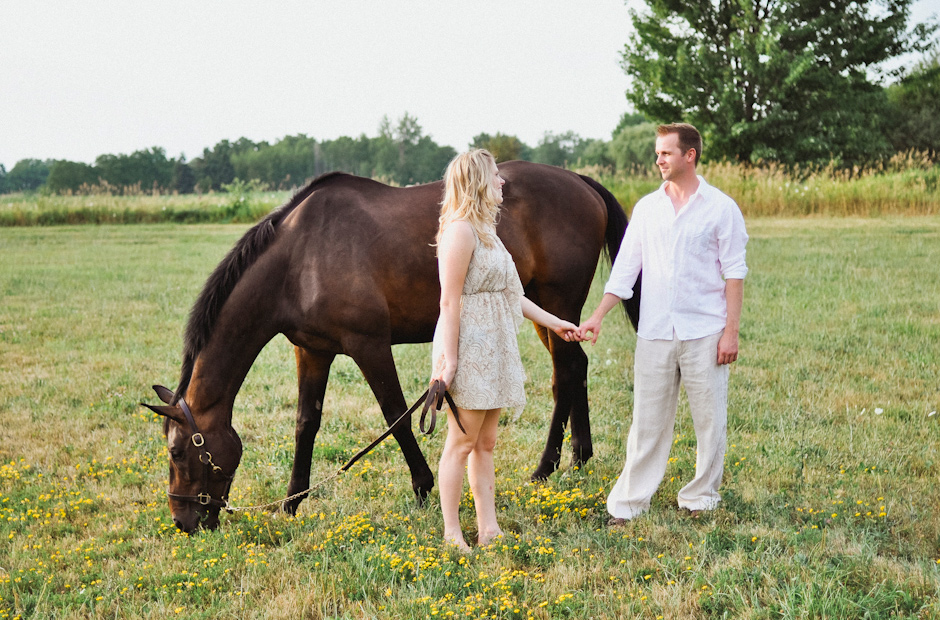 Equestrian-Fine-Art-Engagement-Photography-Toronto-Geminie-Photography-12