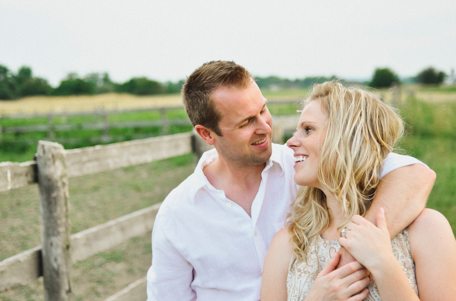 Equestrian-Fine-Art-Engagement-Photography-Toronto-Geminie-Photography-14