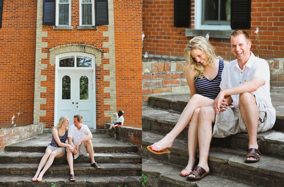 Equestrian-Fine-Art-Engagement-Photography-Toronto-Geminie-Photography-15